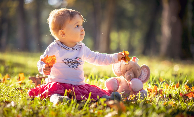 photographe d'enfants landes dax