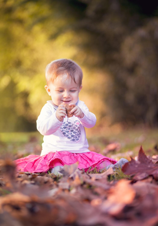 photographe professionnel enfant landes
