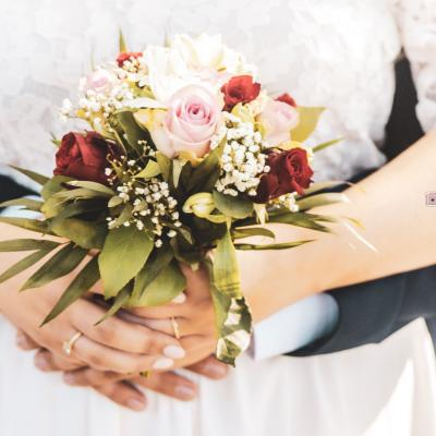 Photographe reportage de mariage - pays basque