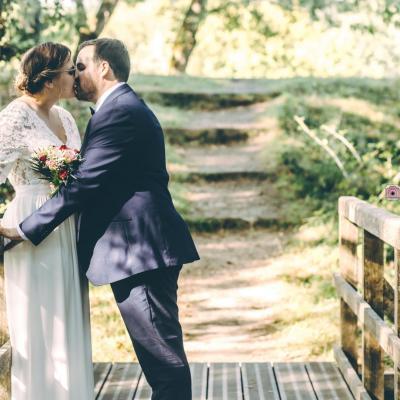 Prix photographe de mariage -landes - pyrénées atlantiques