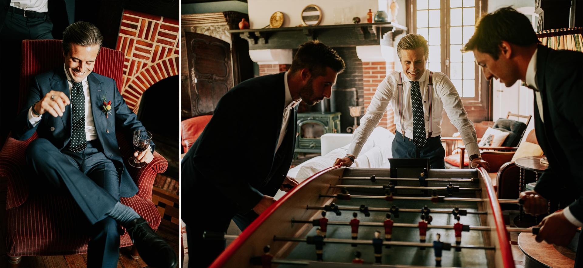12 photographe landes dax mariage allison micallef moody