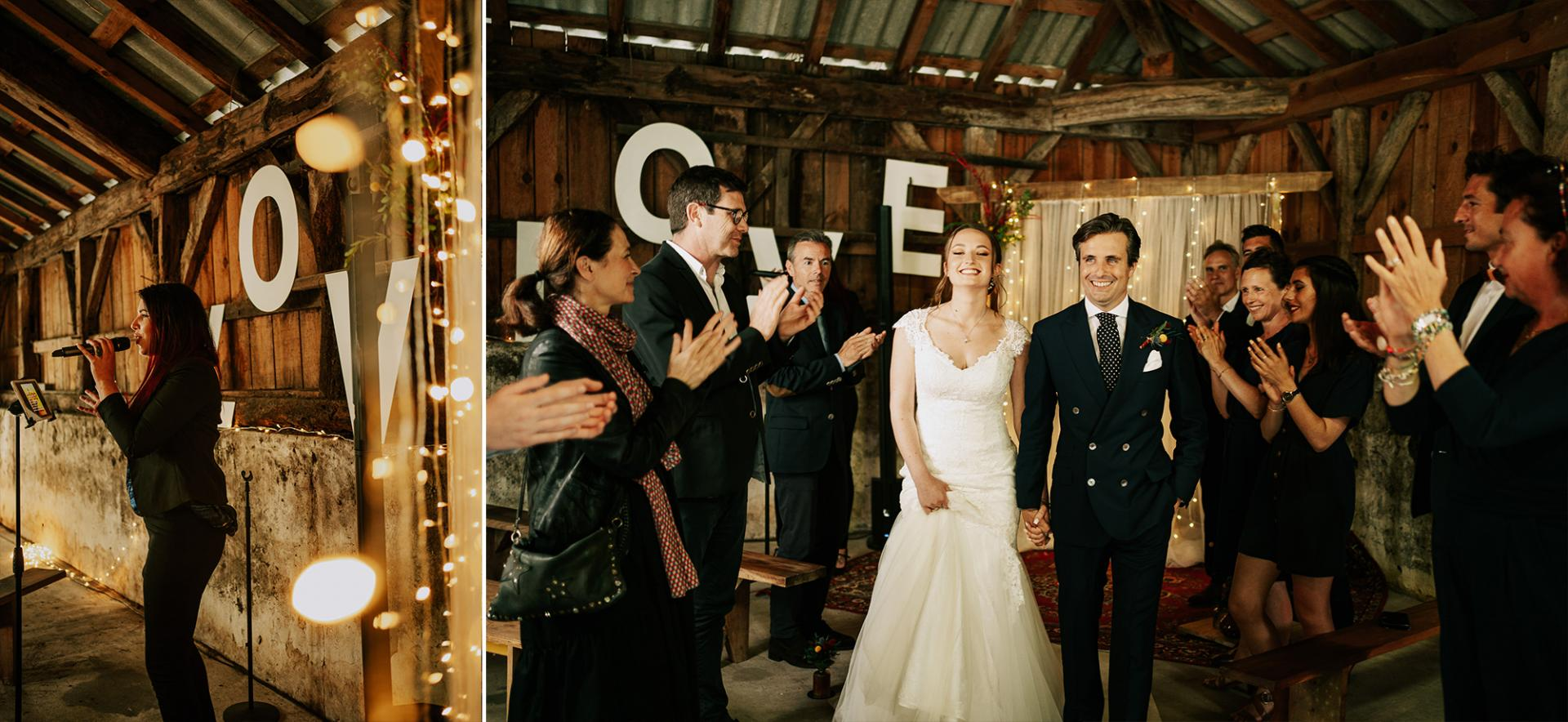 17 photographe de mariage landes dax aquitaine allison micallef moody style