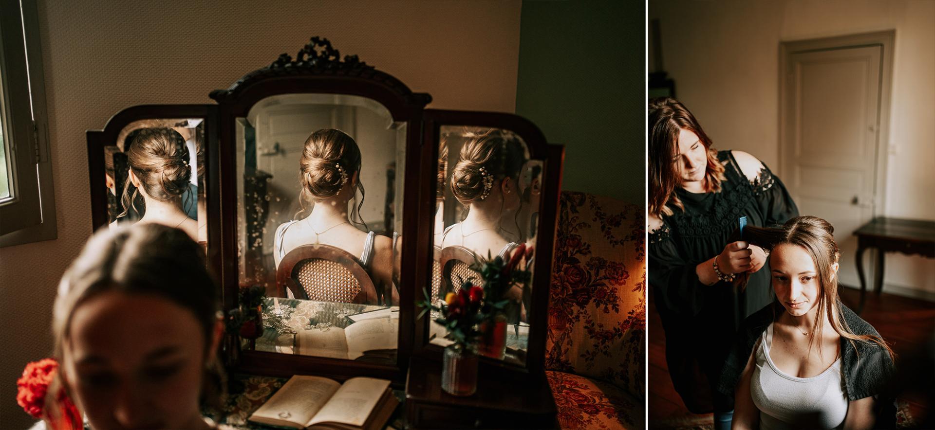 2 photographe landes dax mariage allison micallef famille