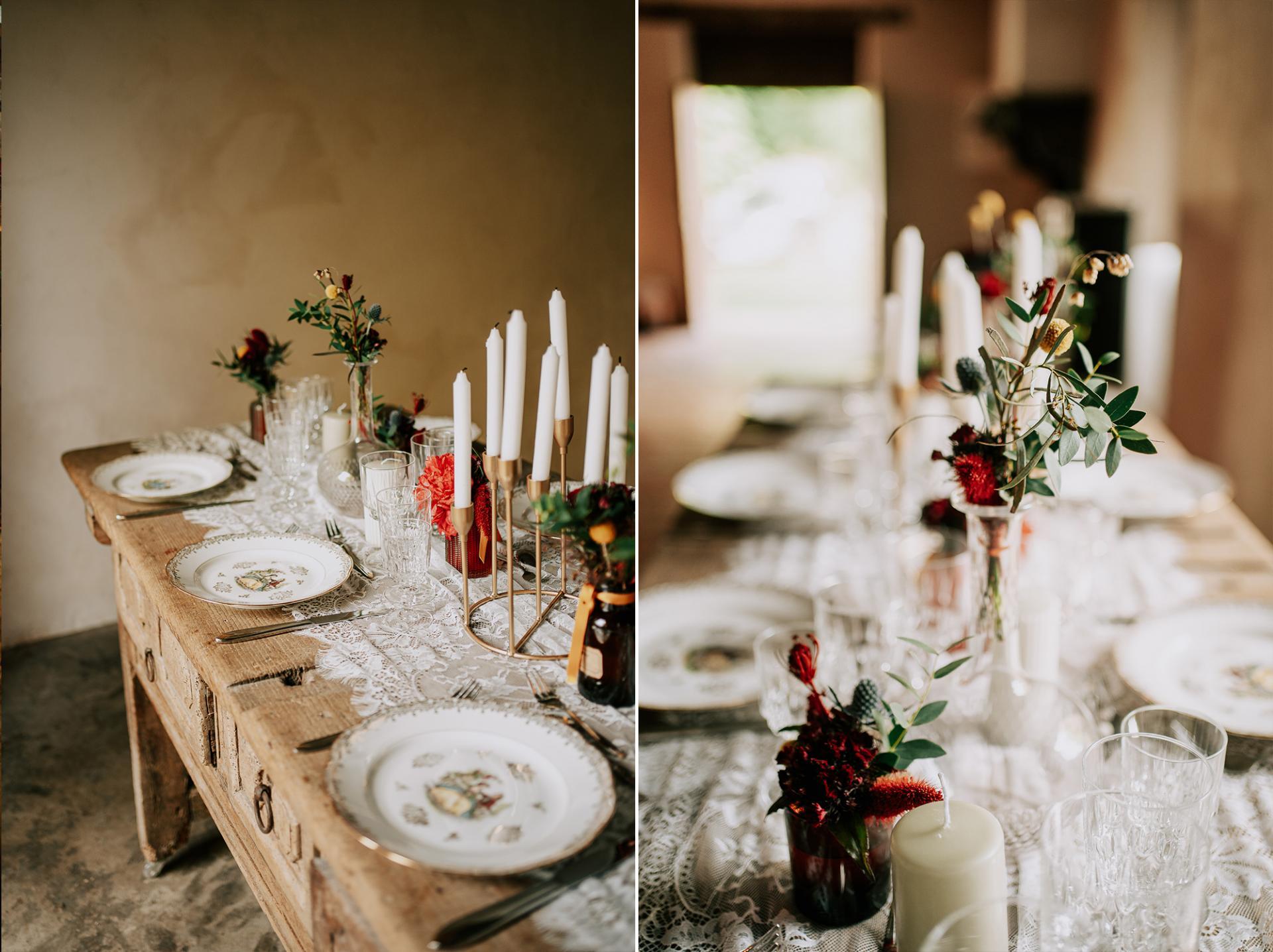 20 photographe de mariage landes dax aquitaine allison micallef la deco
