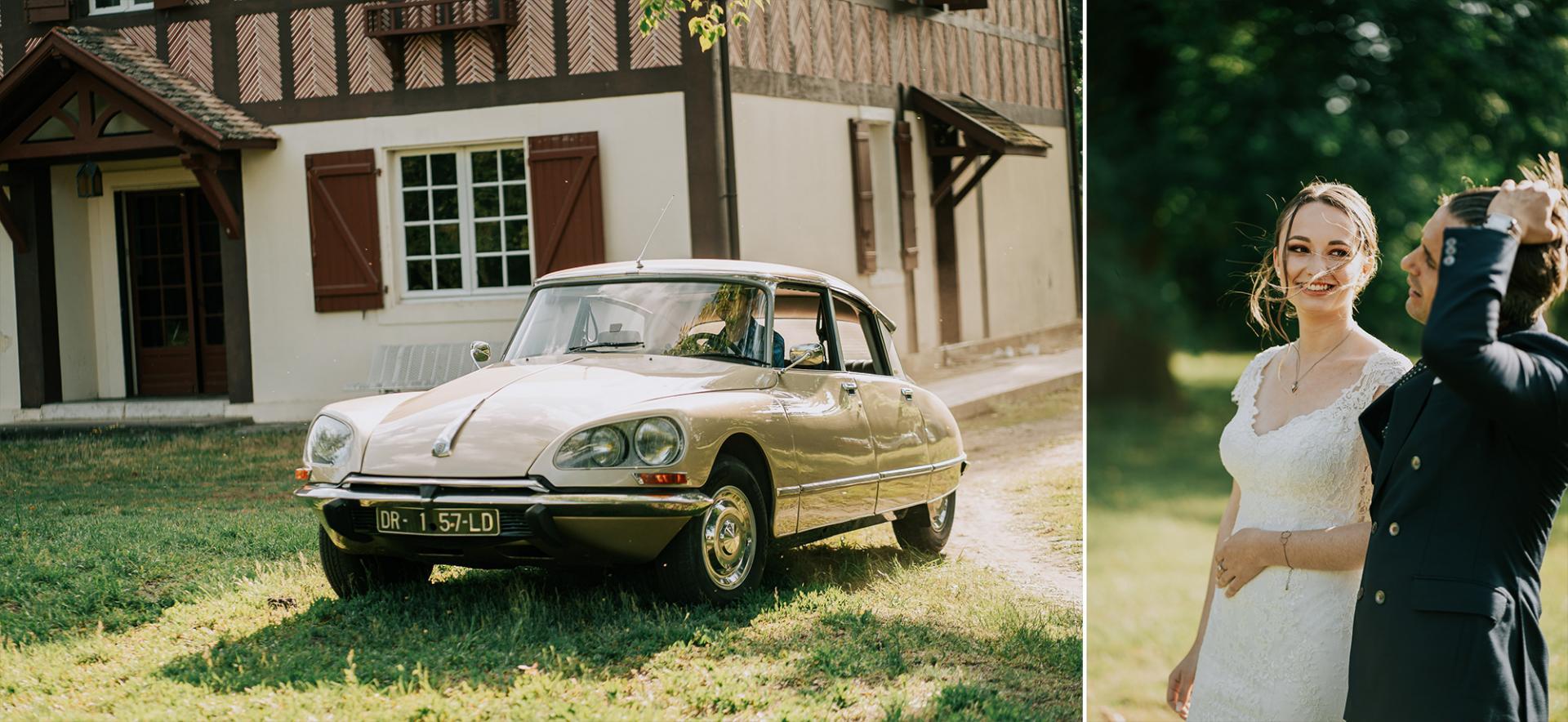 23 photographe de mariage landes dax aquitaine allison micallef le couple