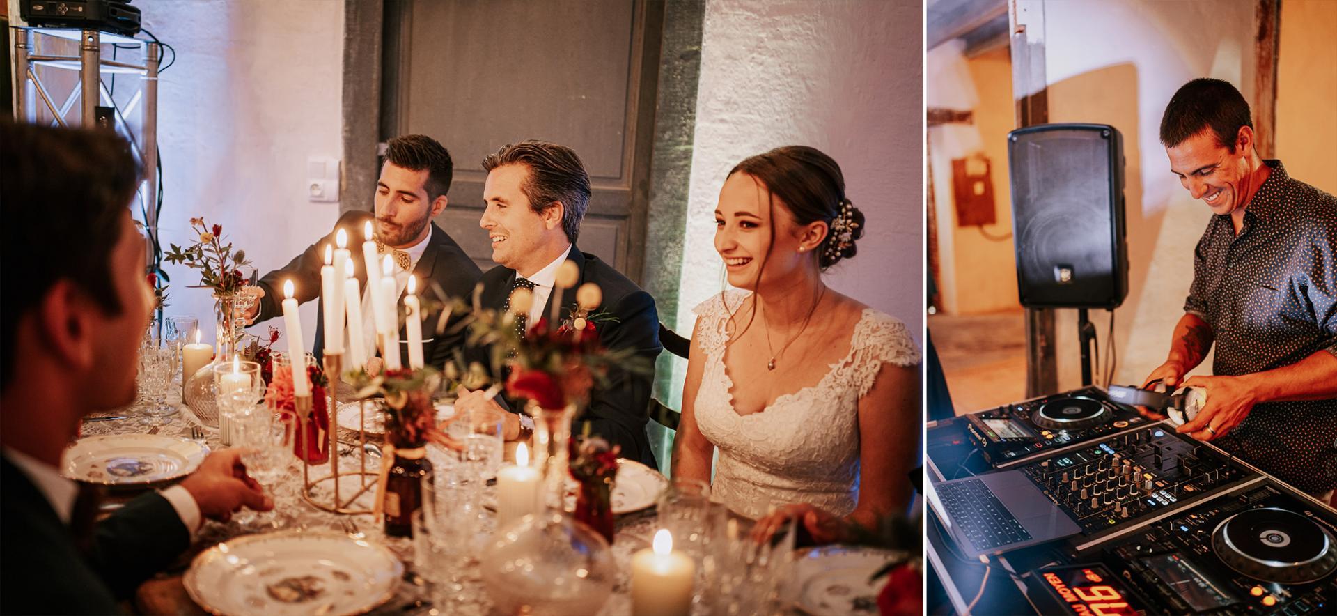 29 photographe de mariage landes dax aquitaine allison micallef la soiree
