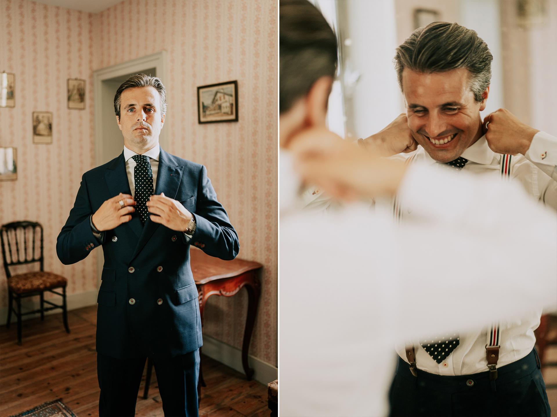 9 photographe landes dax mariage allison micallef le marie
