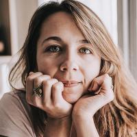 Allison Micallef Photographe - Grossesse - Naissance - Mariage - Famille - Portrait dans les Landes - Dax - Aquitaine