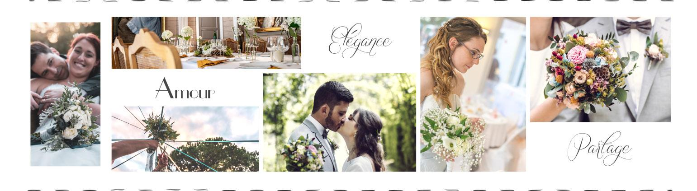 Bon photographe de mariage pas cher landes dax