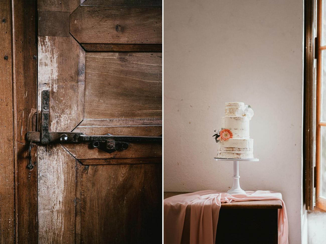 Mariage landes photographe inspiration elopement rustique wedding 56