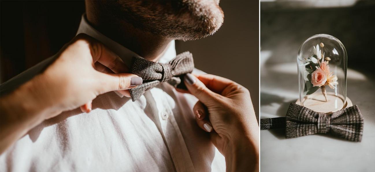Mariage landes photographe inspiration elopement rustique wedding 66