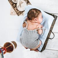 Photo studio naissance dax