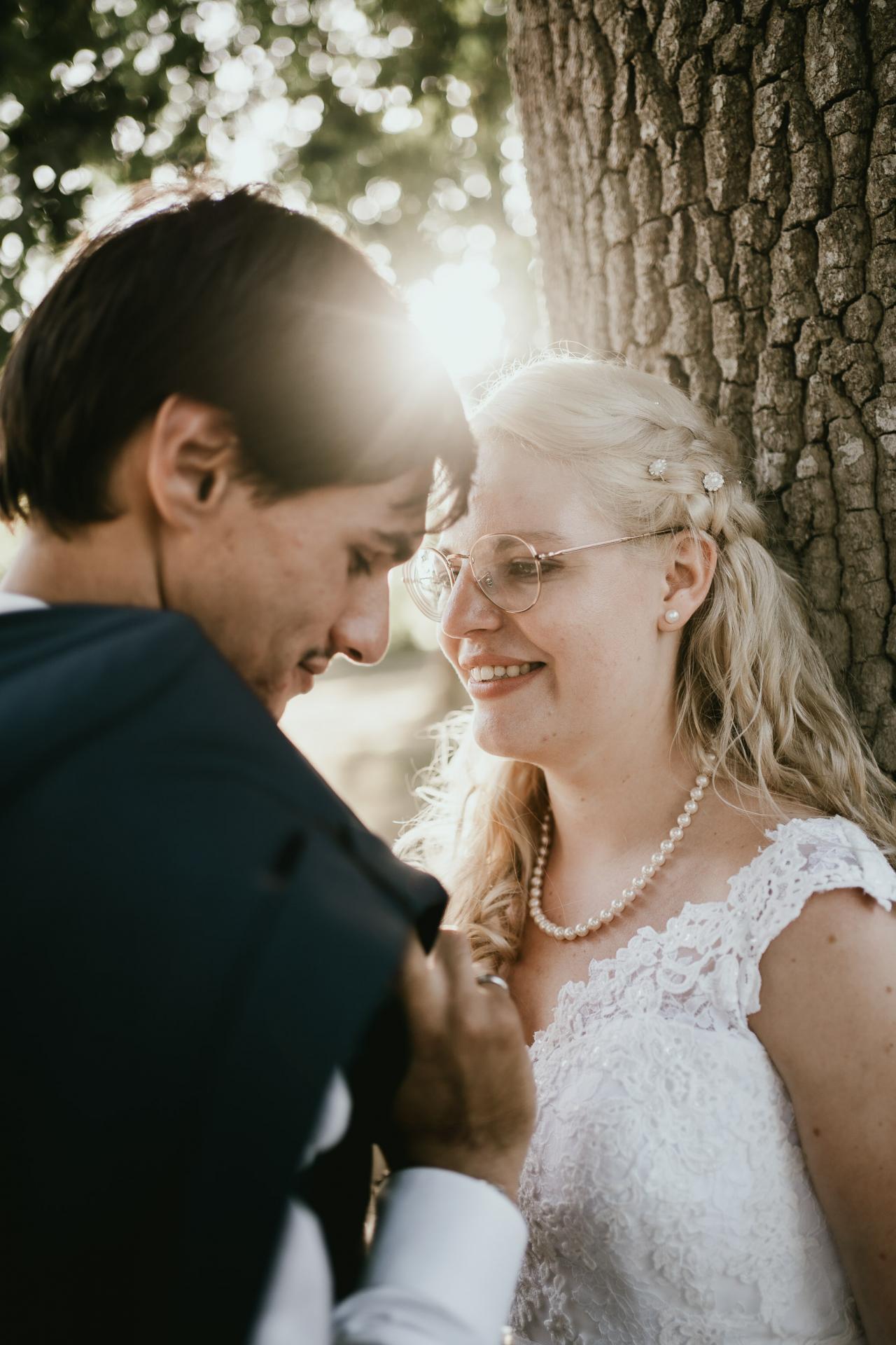Photographe de mariage moody boho chic boheme dax landes aquitaine fineart 11