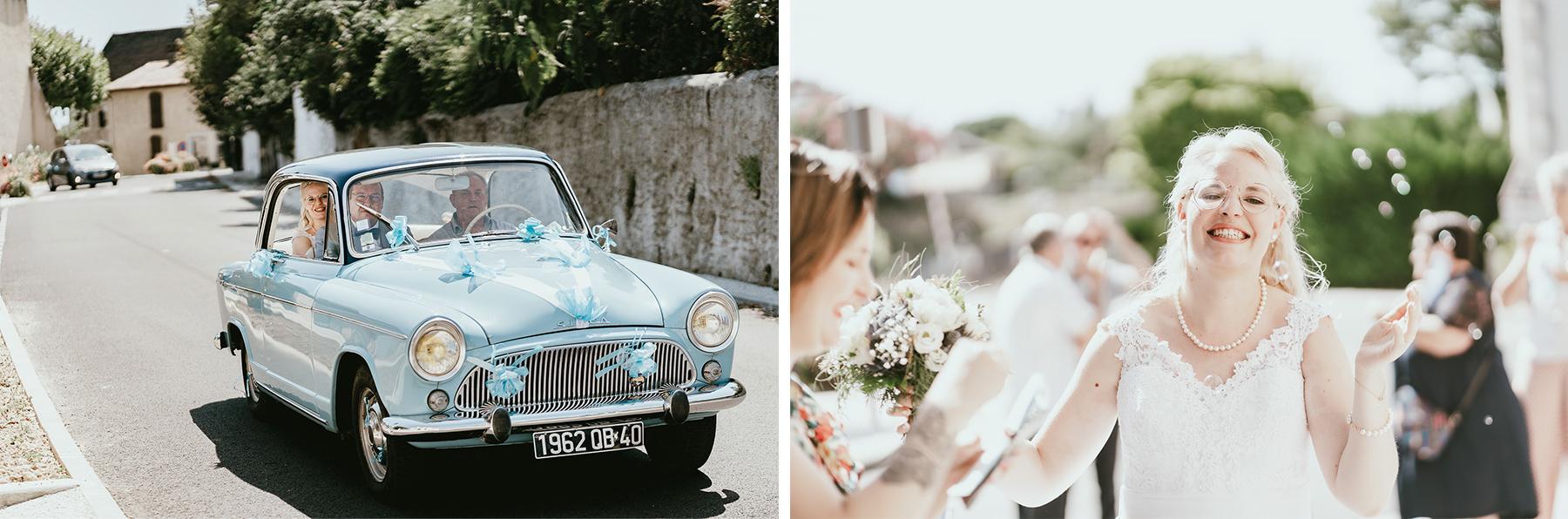 Photographe de mariage moody boho chic boheme dax landes aquitaine fineart 12tr 1