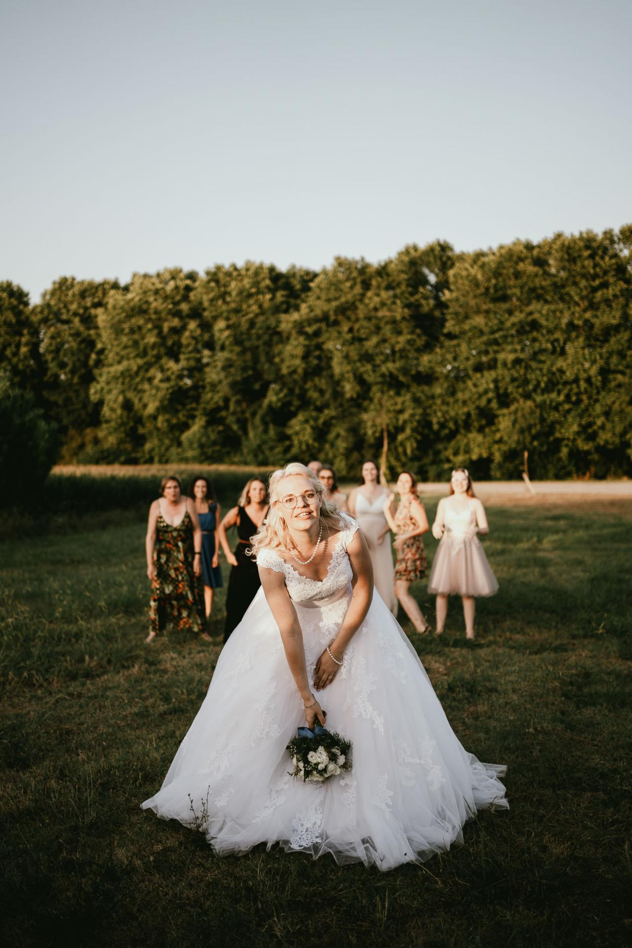 Photographe de mariage moody boho chic boheme dax landes aquitaine fineart 18