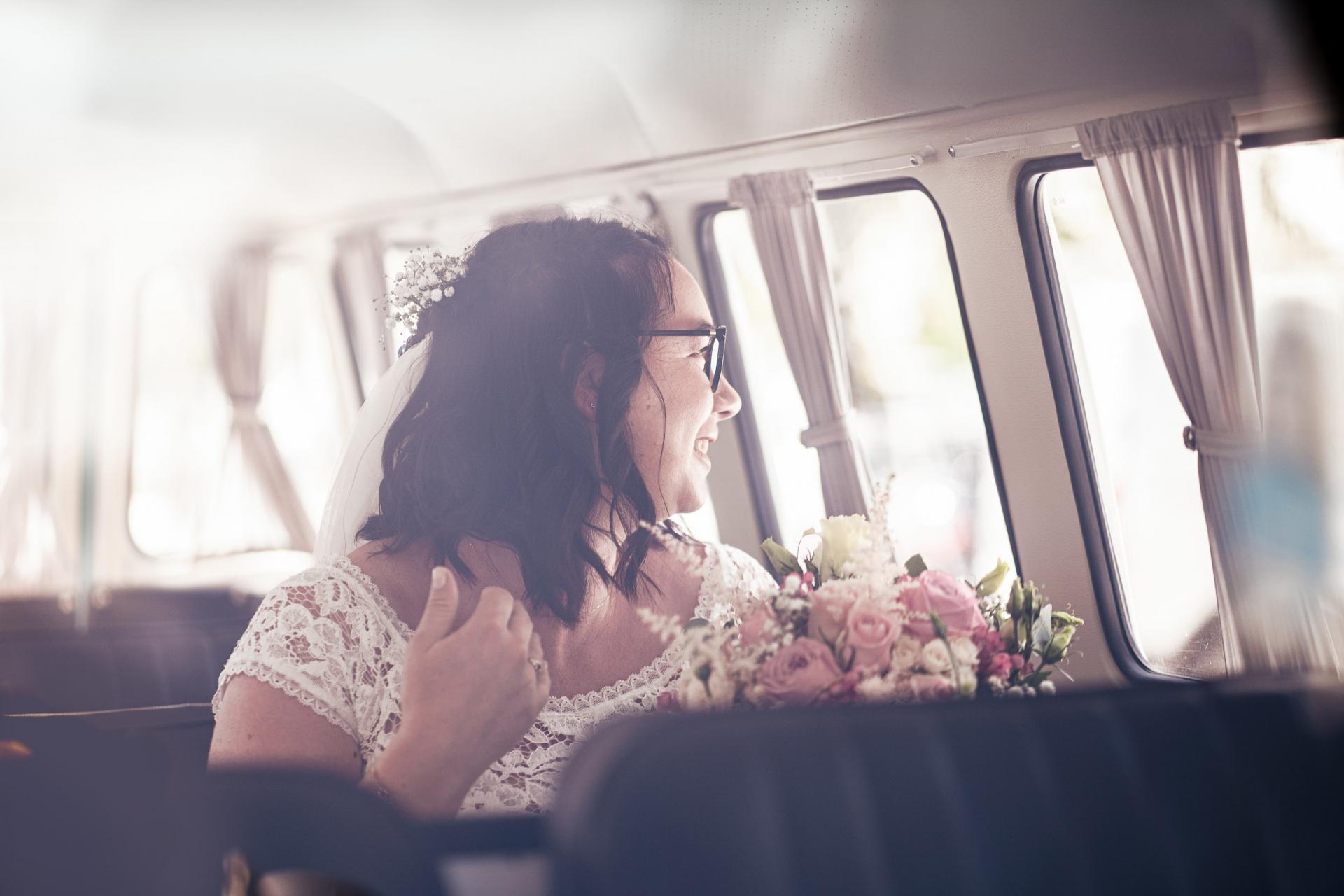 Photographe de mariage moody boho chic boheme dax landes aquitaine fineart 20