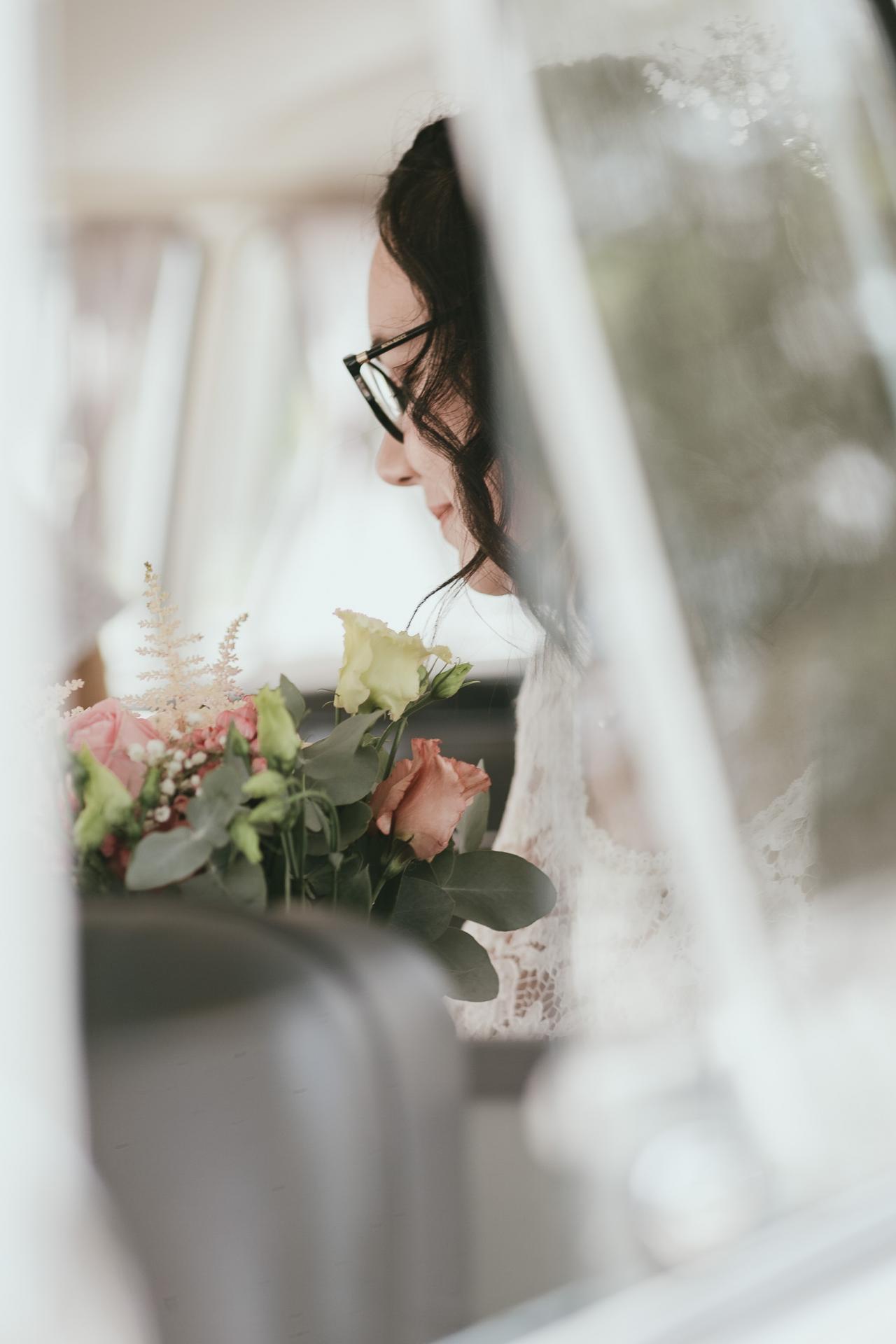Photographe de mariage moody boho chic boheme dax landes aquitaine fineart 21