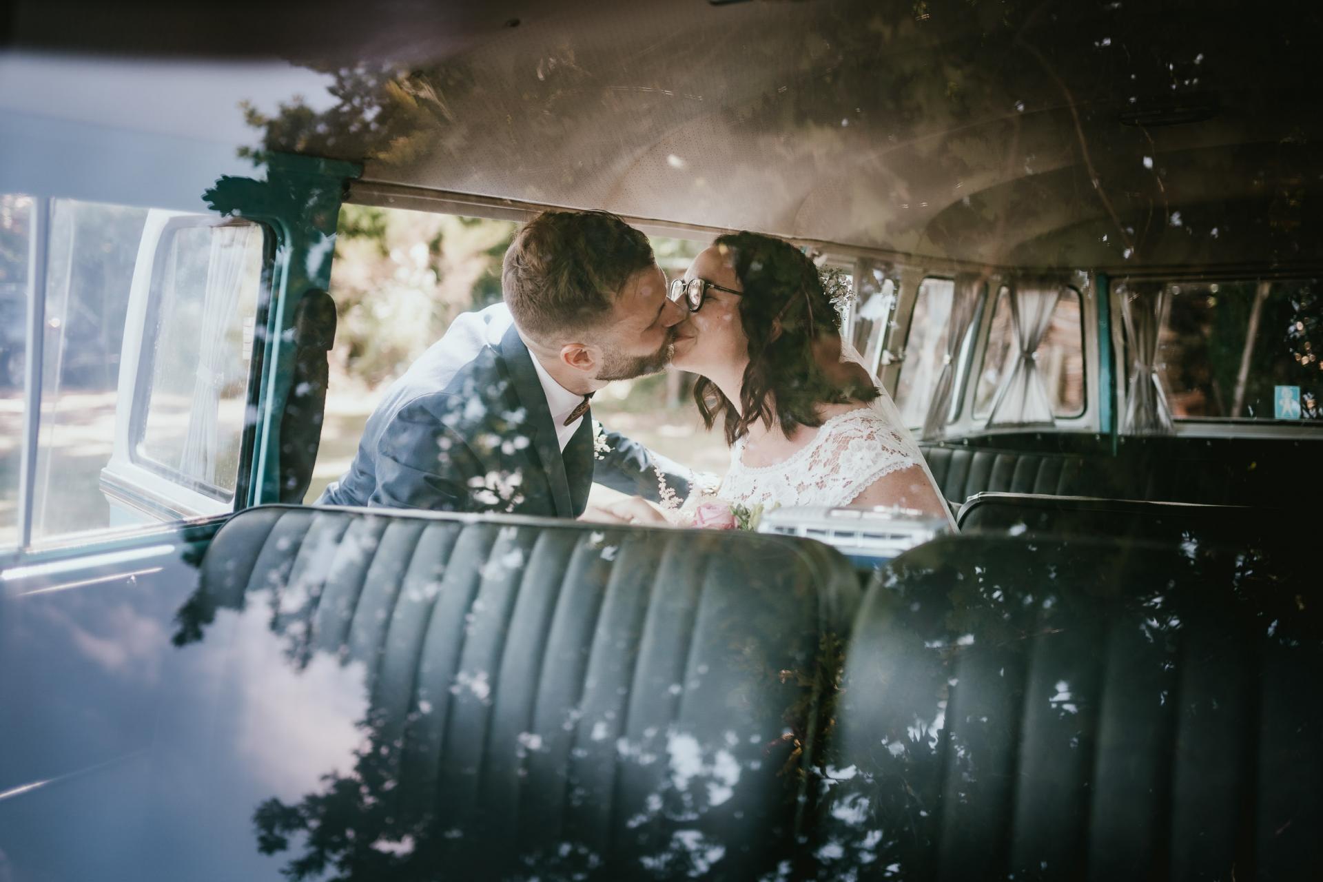 Photographe de mariage moody boho chic boheme dax landes aquitaine fineart 27