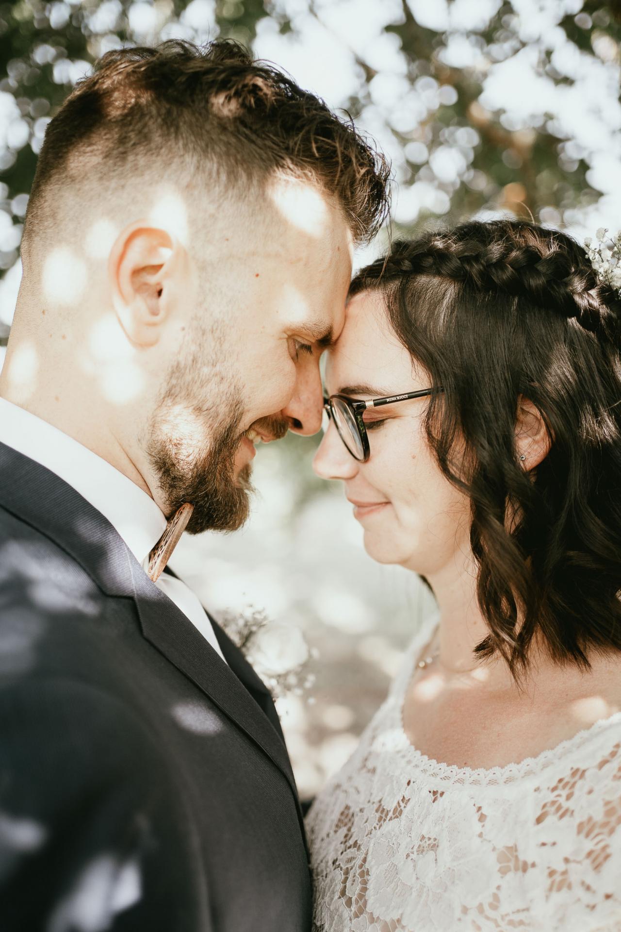 Photographe de mariage moody boho chic boheme dax landes aquitaine fineart 30