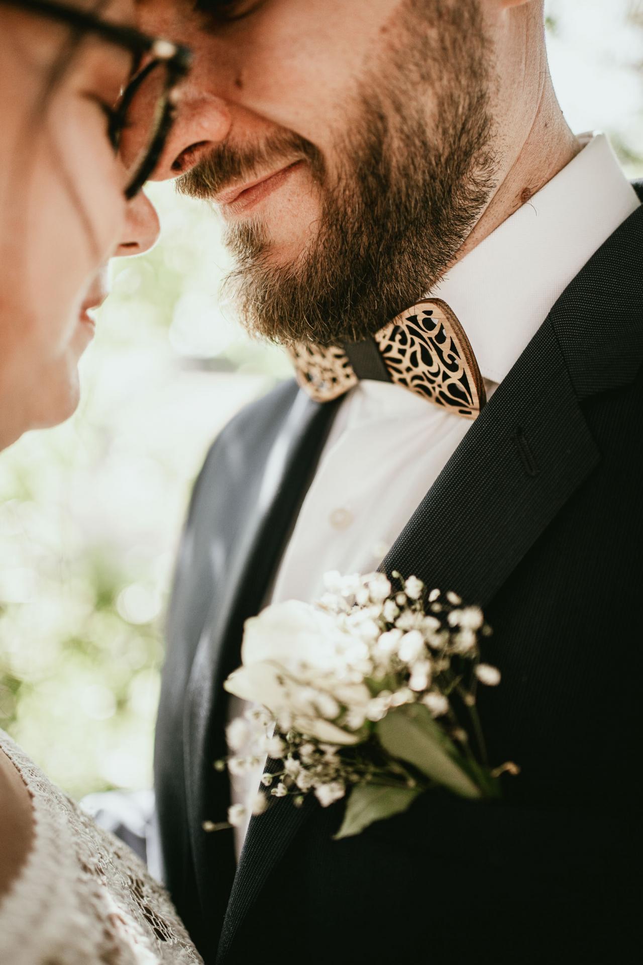 Photographe de mariage moody boho chic boheme dax landes aquitaine fineart 32