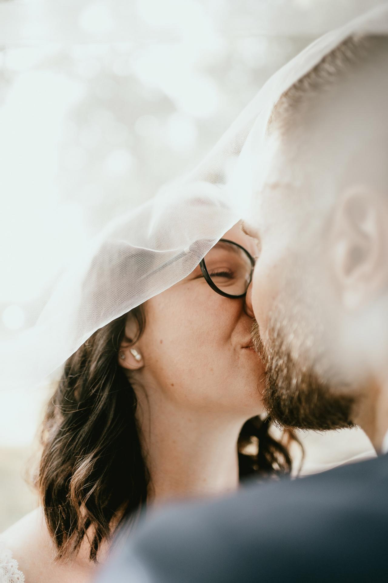 Photographe de mariage moody boho chic boheme dax landes aquitaine fineart 35