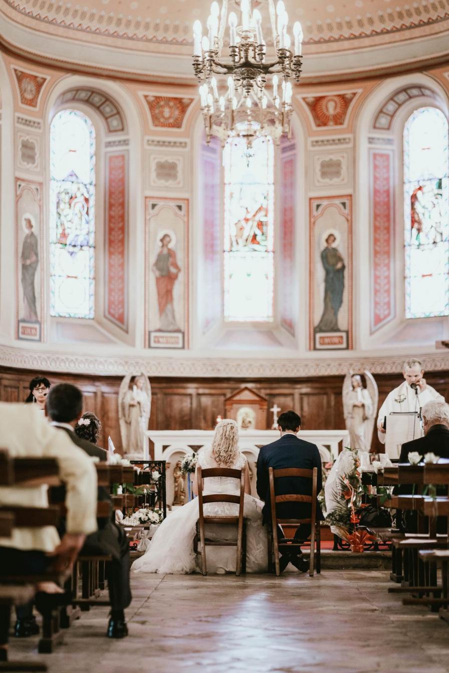 Photographe de mariage moody boho chic boheme dax landes aquitaine fineart 8