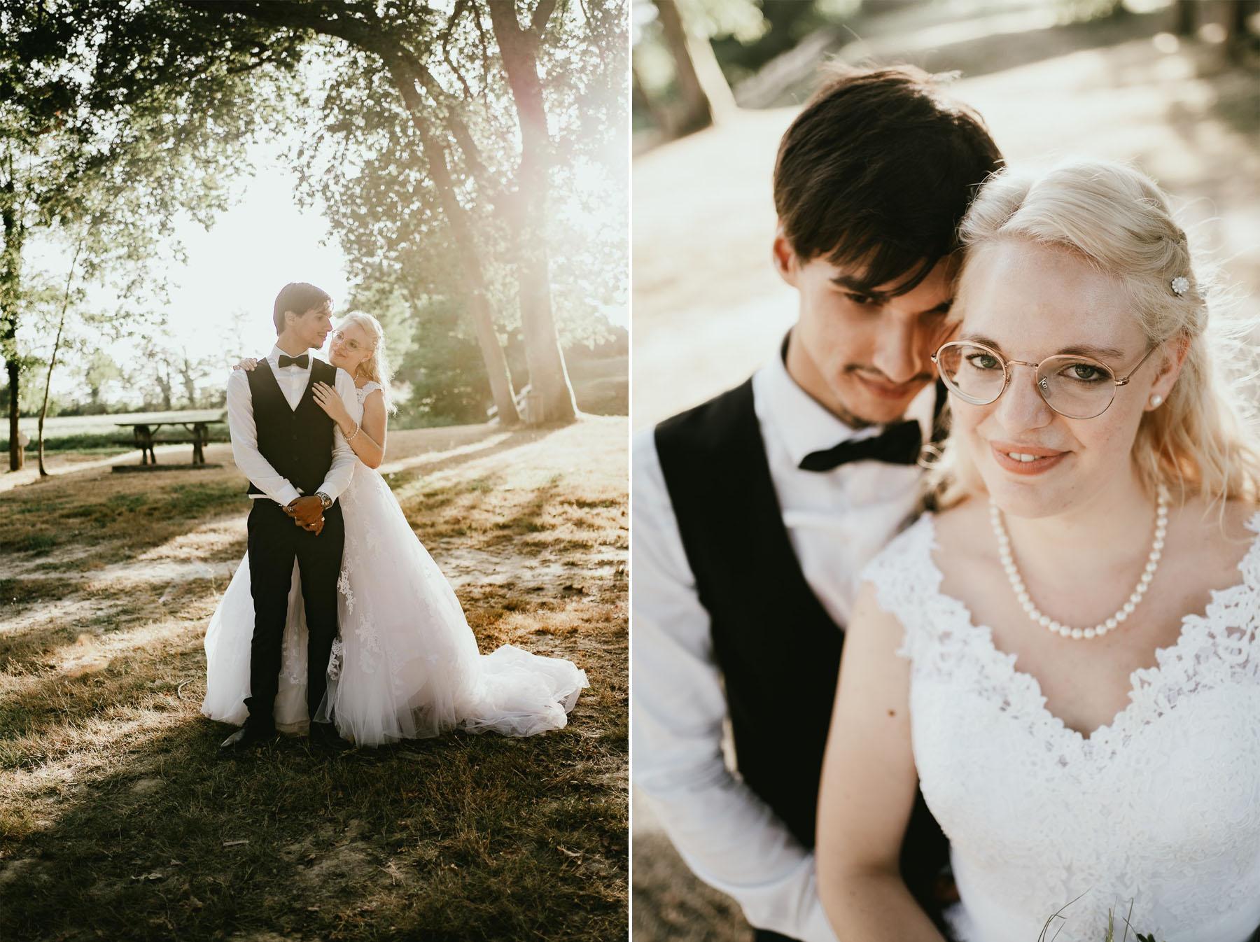 Photographe de mariage moody boho chic boheme dax landes aquitaine fineart ff 1