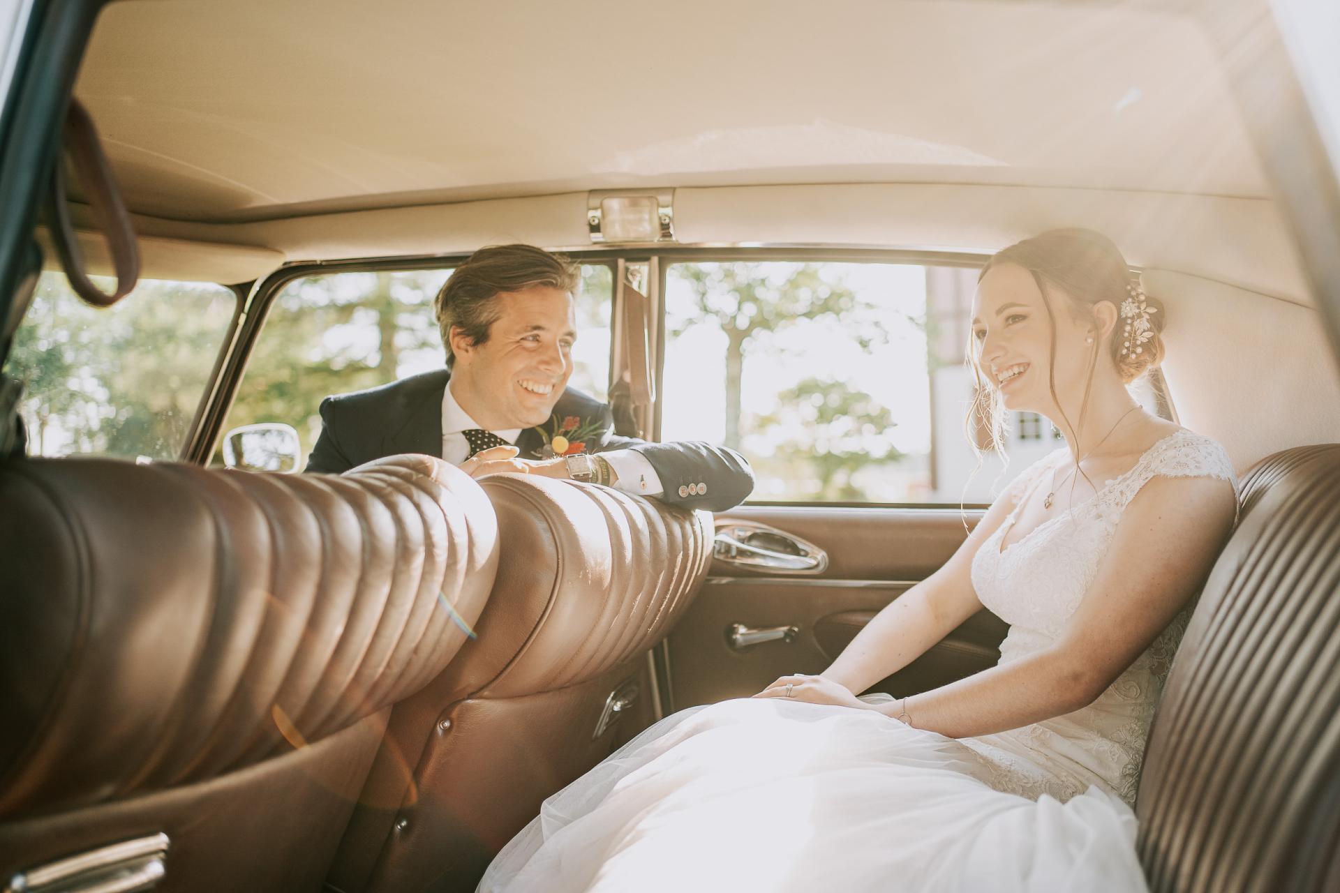 Photographe mariage a recommander dax landes