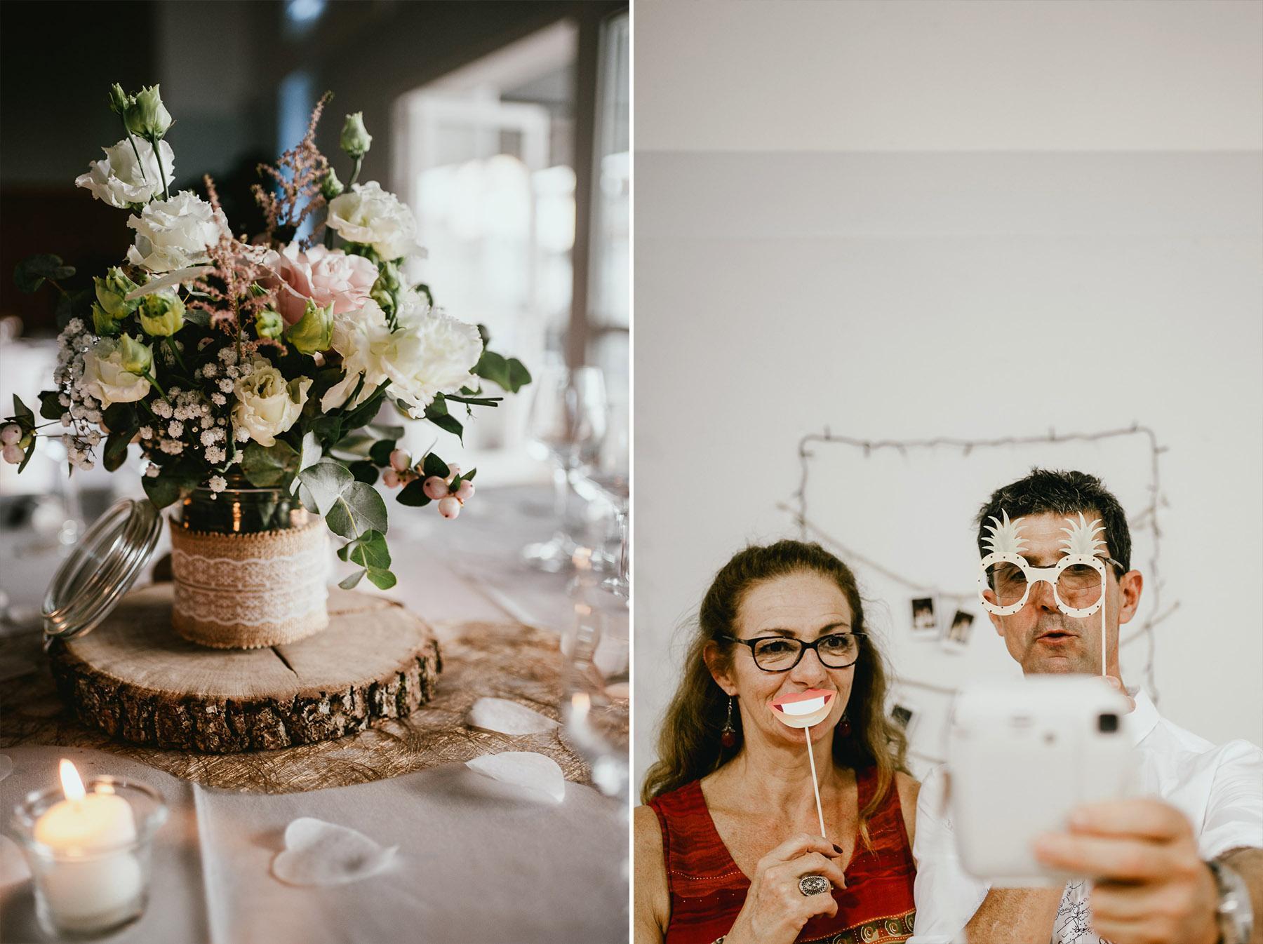 Photographe mariage landes dax aquitaine 15