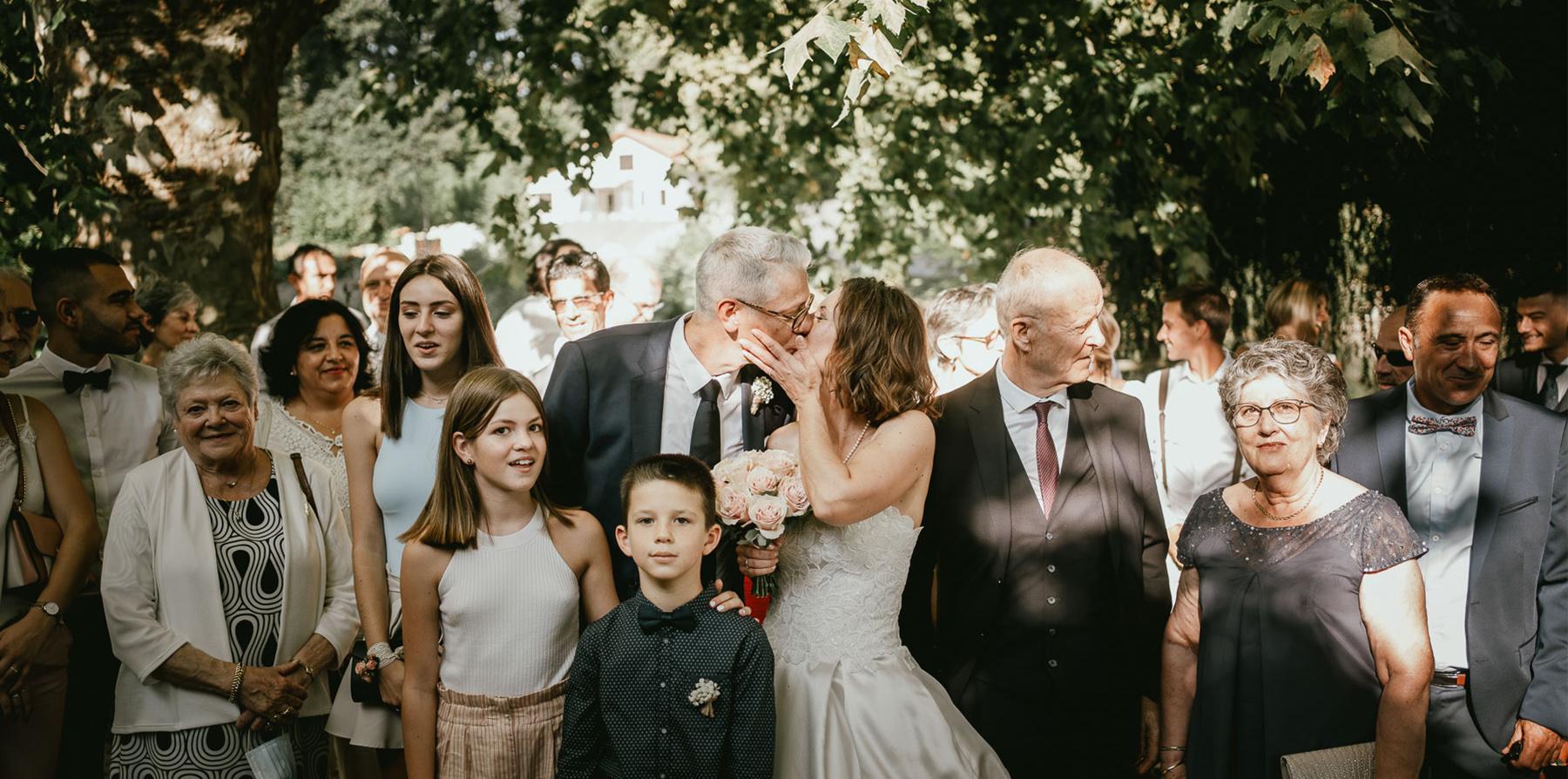 Photographe mariage landes dax aquitaine 19