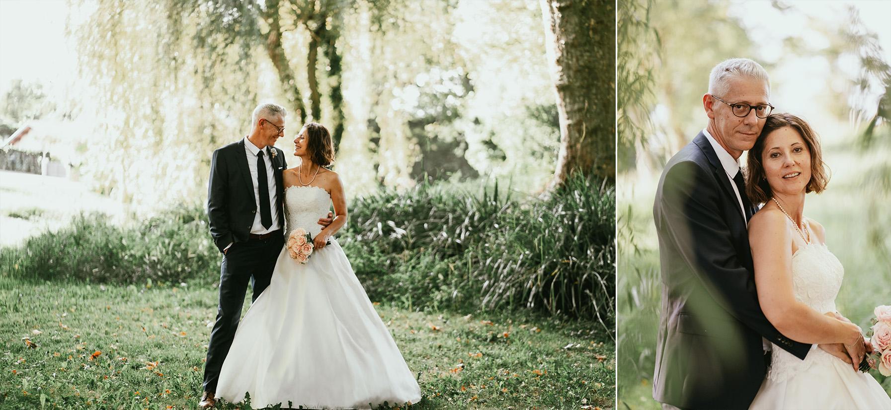 Photographe mariage landes dax aquitaine 5