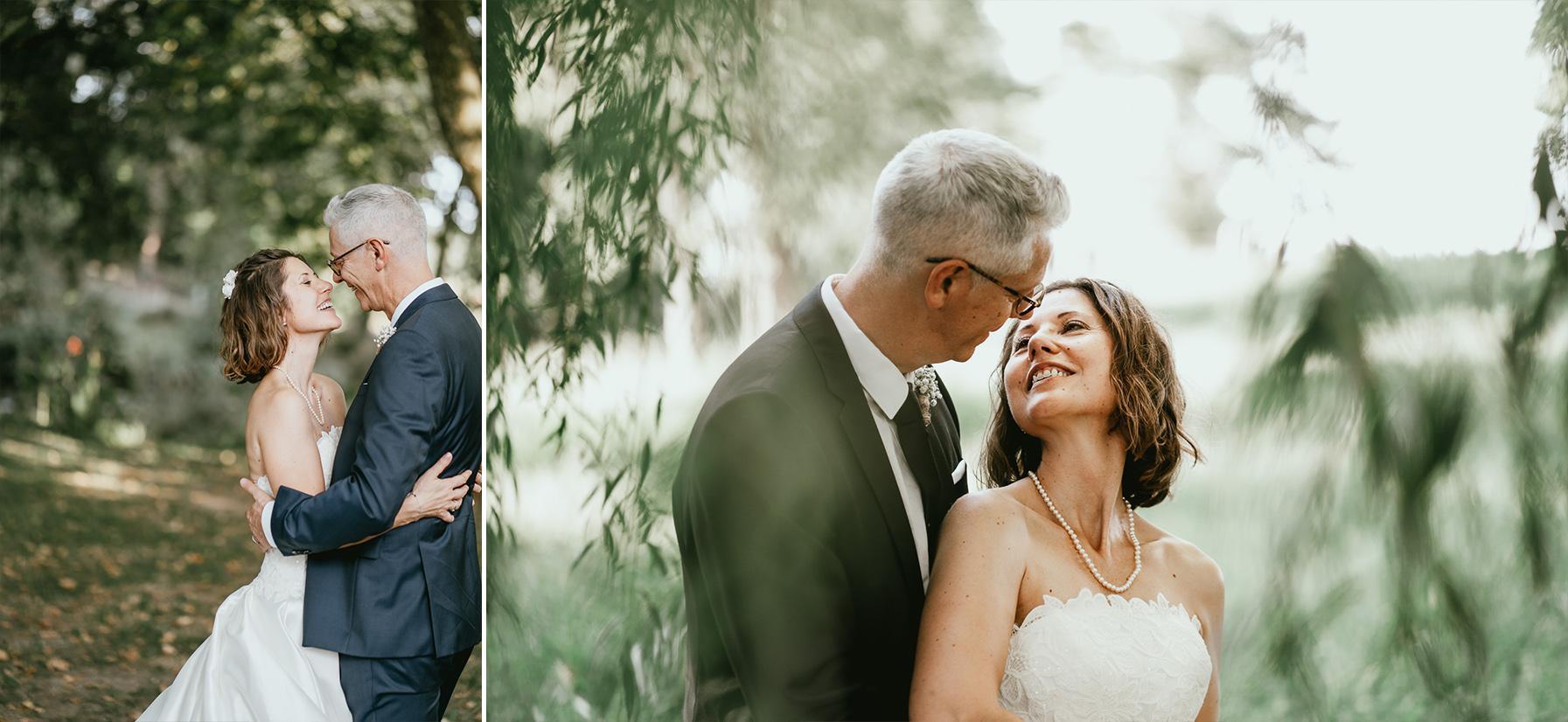 Photographe mariage landes dax aquitaine 6