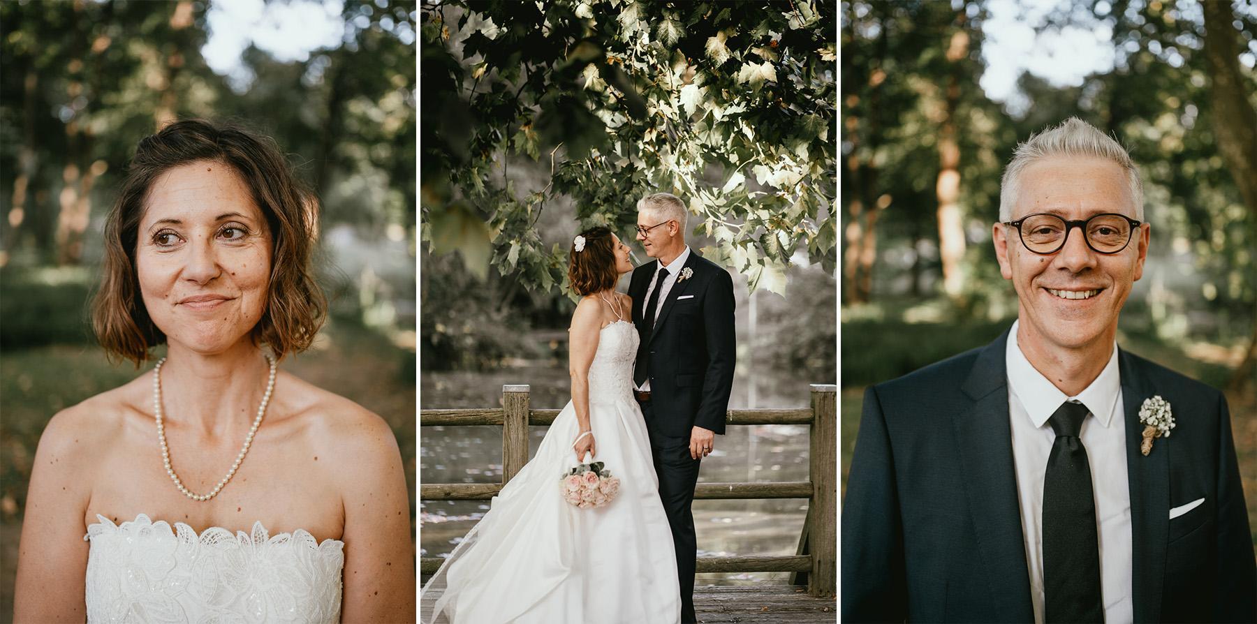 Photographe mariage landes dax aquitaine 9