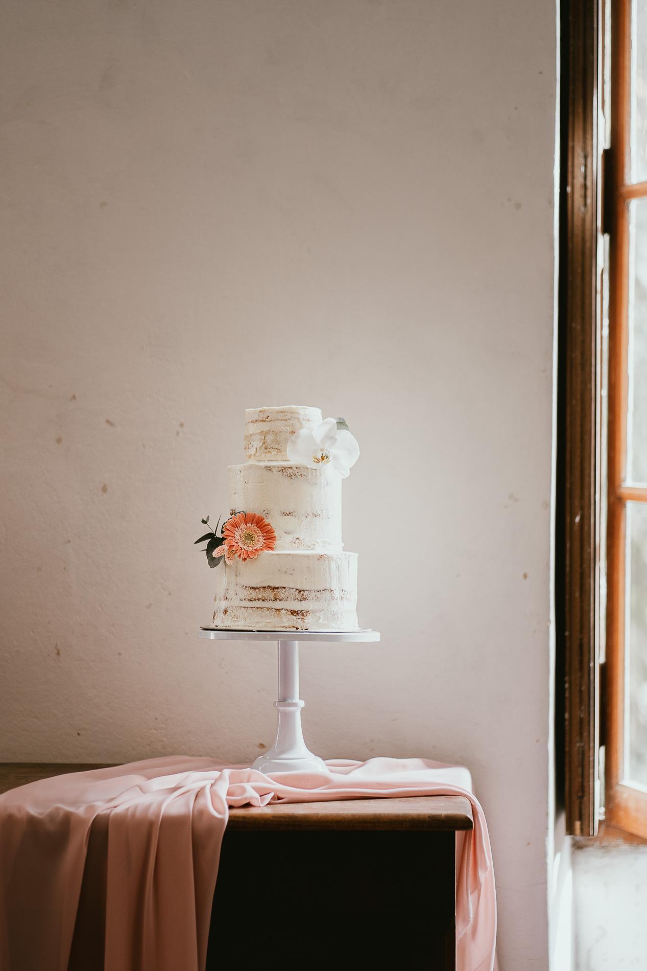 Photographe mariage landes dax aquitaine boheme moody chic 4