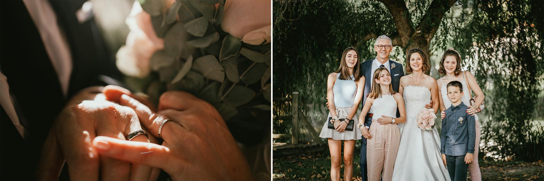Photographe mariage landes dax aquitaine4