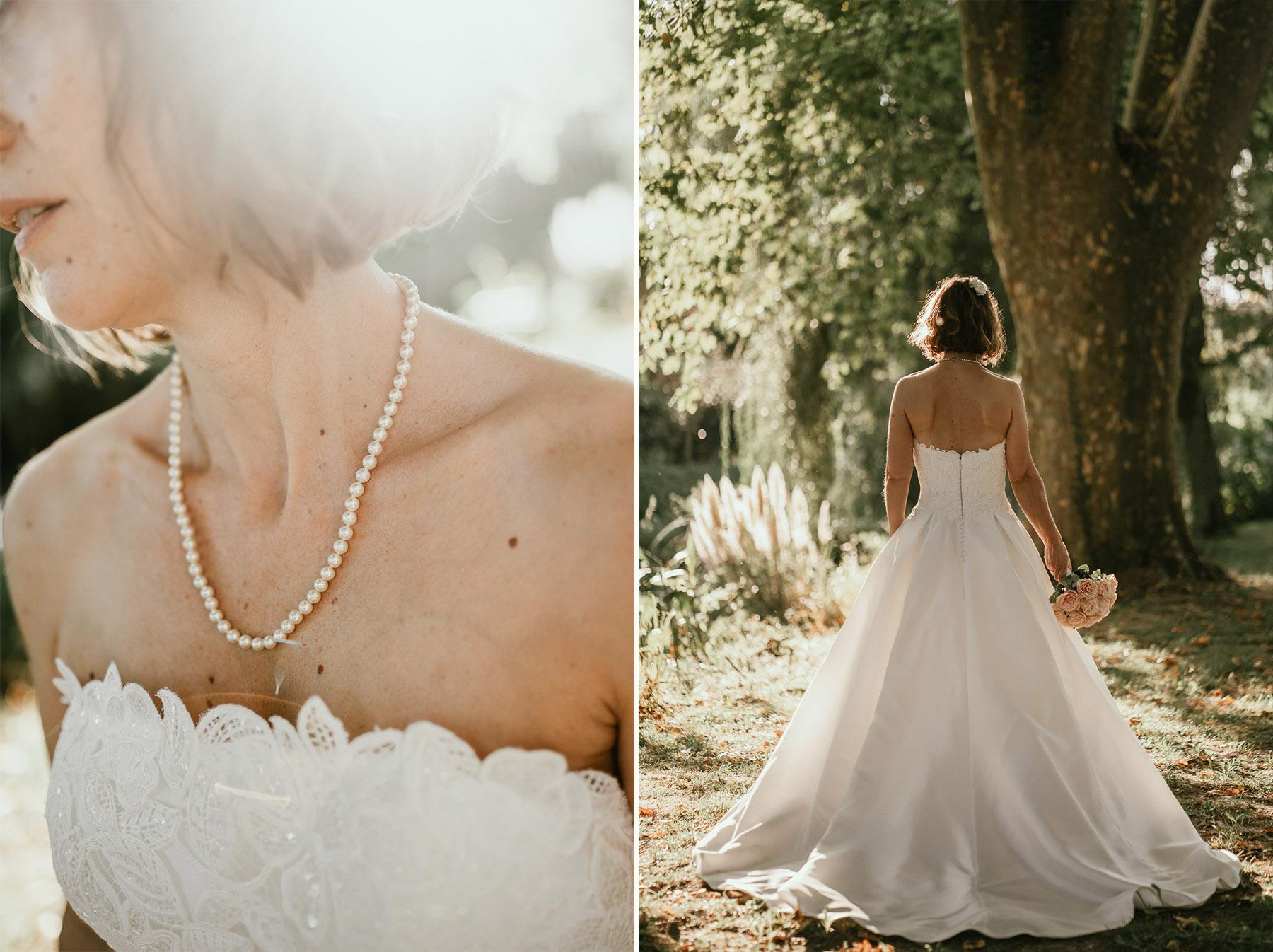 Photographe mariage landes dax aquitaine8