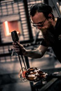 Photographe pro landes dax 1